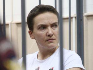 фото с сайта www.u-f.ru