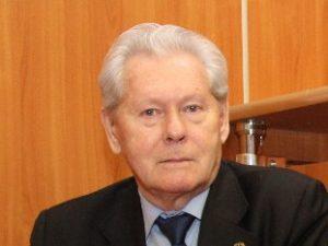 Жорж Шишкин