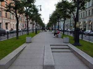фото с сайта www.apartator.ru