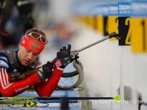 фото с сайта Союза биатлонистов России