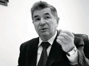 фото с сайта: enetow.ru