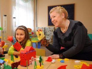 фото с сайта http://geum.ru