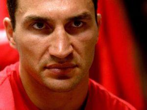 фото с сайта: rbc.ua