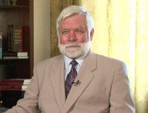 фото с сайта: aboutru.com