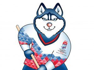 лайка чм-2016 хоккей