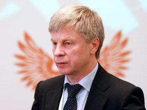 фото с сайта http://fedpress.ru