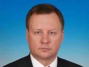 депутат от кпрф денис вороненков