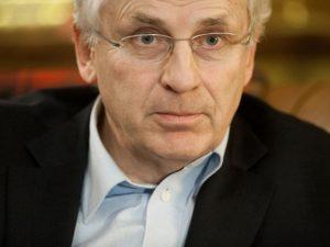 фото с сайта: glavcom.ua