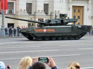 фото с сайта: tvc.ru