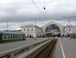 фото с сайта: rn-1.ru