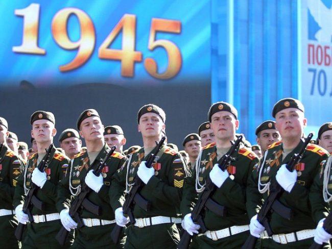 парад в москве 2015 3