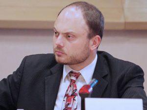 фото с сайта: russia.ru