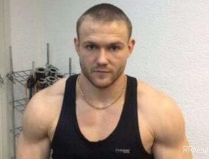 фото с сайта: rrnews.ru