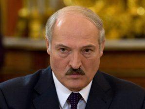 фото с сайта: politikus.ru/