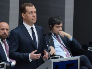 фото с сайта http://spblegalforum.tassphoto.com/