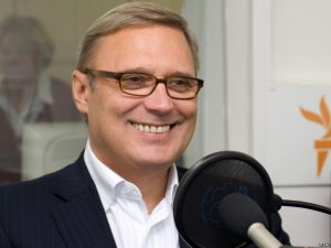 """фото с сайта """"Радио Свобода"""""""