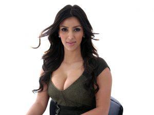 фото с сайта: alphacoders.com