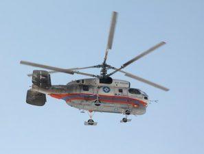 фото с сайта: aex.ru