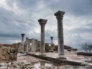 фото с сайта: crimeahistory.org