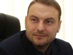 фото с сайта Торгово-промышленной палаты Крыма