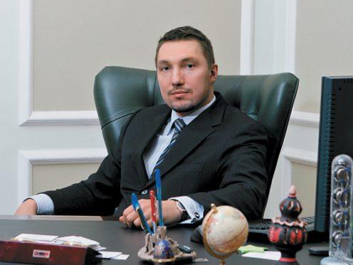 фото с сайта www.itrn.ru
