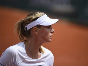 фото с официального сайта Roland Garros