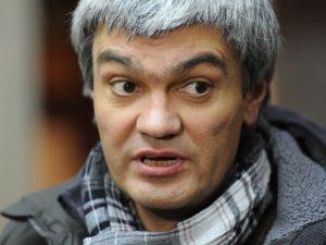 фото с сайта: trud.ru