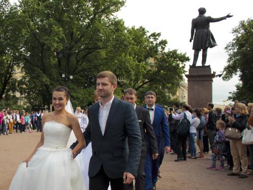"фото: Ольга Кудрина / ИА ""Диалог"""