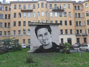 """фото из группы HoodGraf """"ВКонтакте"""""""