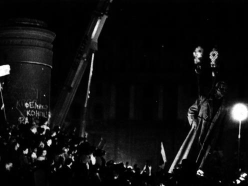 фото с сайта www.gorby.ru