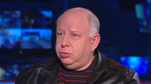 кадр lifenews.ru