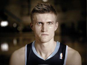 фото с сайта: sports.ru