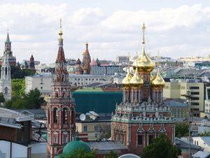 фото с сайта: archi.ru