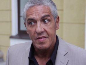 фото с сайта: videocore.tv