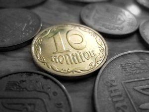 фото с сайта: villingstore.ru