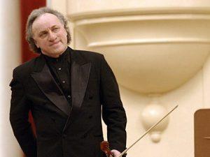 фото с сайта www.remusik.org