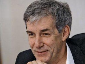 фото с сайта: polit.ru