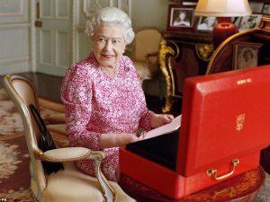 фото с сайта dailymail. .co.uk