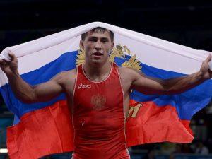 фото с сайта: metronews.ru