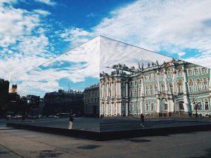 фото: Светлана Черненкова /