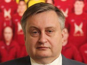 фото с сайта: prokazan.ru