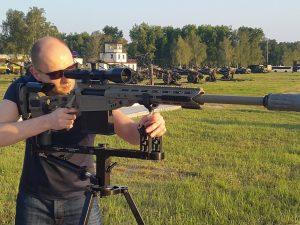 фото с сайта: mignews.com.ua