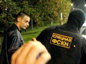 """фото из группы """"АнтиДилер"""" """"ВКонтакте"""""""