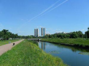 фото с сайта: otzovik.com