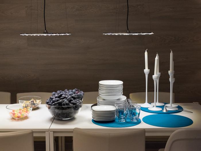икеа вместокафе новые идеи есть кухня стол сливы ресторан еда кулинария