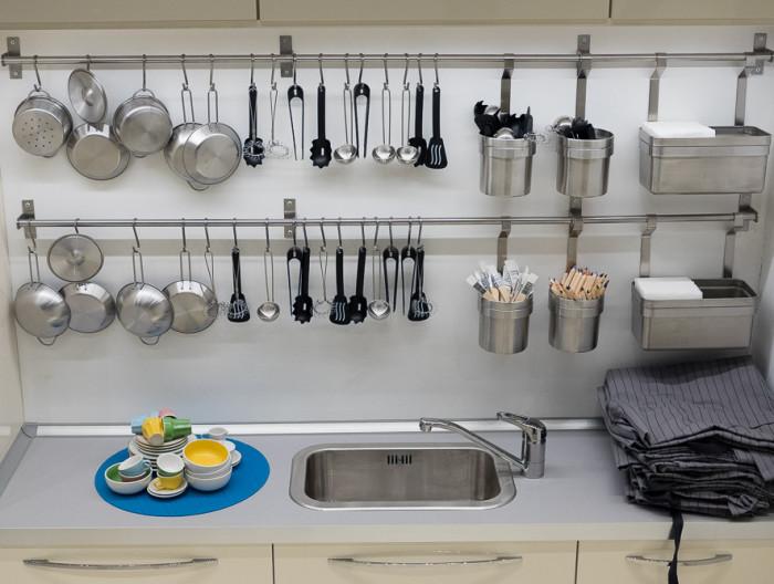 икеа вместокафе новые идеи есть кухня стол ложки ресторан еда кулинария
