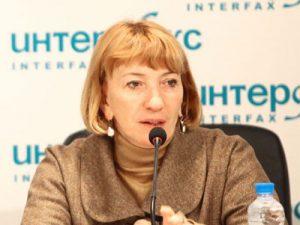 фото с сайта Союза журналистов Петербурга