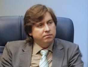 фото с сайта: pnp.ru