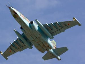 фото с сайта: nevsepic.com.ua
