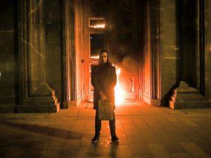 фото с сайта: varlamov.ru